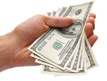 Cash cheat payday 2 photo 4