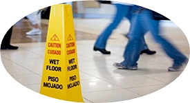 Slip and Fall Lawsuit Settlement Cash Loans.jpg