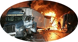 Tractor Trailer Lawsuit Settlement Cash Advance.jpg