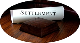 Settlement Lawsuit Cash Advance.jpg